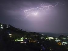 Krisis Ngeri India: Stok Batu Bara Tipis, 63 PLTU Sekarat