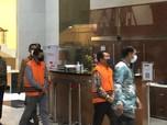 Bupati Banjarnegara Jadi Tersangka Korupsi, Netizen Bersorak!