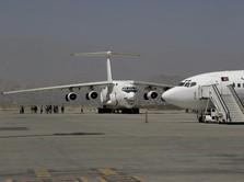 Bukti Kejamnya VOC Zaman Now: Hancurkan Bisnis Penerbangan