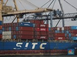 Ancaman Uni Eropa Bisa Bikin Sengketa di WTO Makin Banyak!