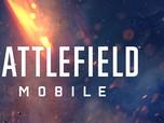 Segera Daftar! RI Ikut Uji Coba Battlefield Mobile Android
