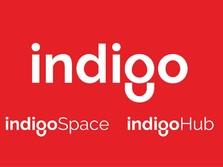 Setelah 8 Tahun, Telkom Rebranding Inkubasi Startup Indigo