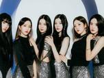 Grup Kpop STAYC Comeback, Rilis Mini Album STEREOTYPE