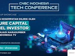Kesempatan Dilirik Investor, Yuk Ikuti Startup Show Case