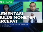 Harapan Apindo,Implementasi Stimulus PEN & Moneter Dipercepat