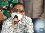 Wah, Mahfud MD Mau Bangun Lapas Baru di Tanah Aset Eks BLBI