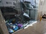 Intip Dampak Banjir Meksiko yang Picu 17 Orang Tewas di RS