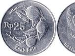 Kata BI Soal Uang Kuno dan Jadul Berharga Rp 100 Juta