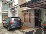 Milenial Borong! Rumah Murah DKI, Harga Rp 300 Juta