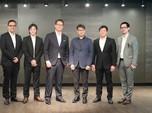 Berebut Fintech, Crazy Rich ASEAN Getol Danai Startup di RI