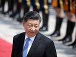 Obsesi Xi Jinping 'Buang' Batu Bara, Ada Apa dengan China?