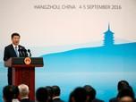 Parahnya Krisis Listrik, Investor Asing di China Kabur ke RI?