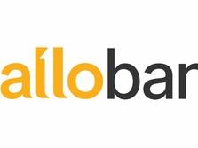 Allo Bank & Weha Jadi Jawara, Saham BABP-BOSS Profit Taking!