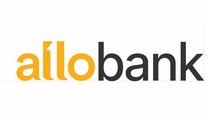 Allo Bank