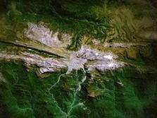 Sederet Fakta Gunung Emas Blok Wabu Papua Rp 221 Triliun