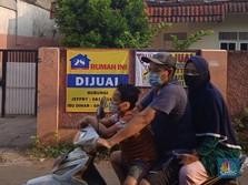 Fenomena Kos-Kosan Diobral Murah Menyebar ke Jantung Jakarta!