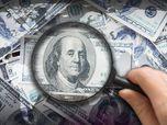 Heboh 'Pandora Papers' Skandal Pajak Terbesar Dunia, Ada RI?