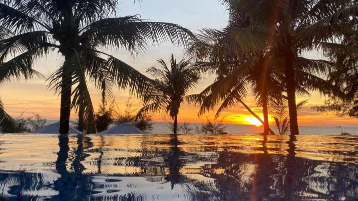 Pulau Phu Quoc Vietnam (REUTERS/James Pearson)