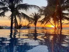 Seperti Thailand, Vietnam Juga Sambut Turis Bulan Depan!