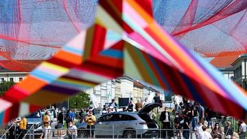 Intip Penampakan Mobil 'Masa Depan Dunia' di Munich Auto Hiss thumbnail