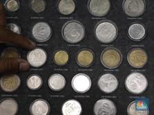 Gokil! Uang Kuno RI Ternyata Banyak Diburu Orang Asing