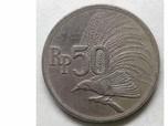 Jual Uang Koin Kuno Harganya Ratusan Juta, Tertarik?
