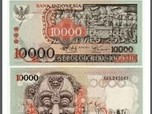 Penutupan Pasar: Rupiah Melemah 5 Poin ke Rp 14.220/Dolar AS