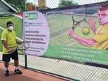 Demi Imunitas, Dirut BPJS Kesehatan: Ayo Olahraga Teratur