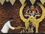 Alamak! Utang Malaysia Terancam Makin Bengkak, Kenapa?