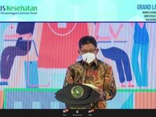 Bos BPJS Kesehatan Bicara JKN KIS untuk Daerah 3T
