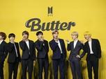 Nice Banget, BTS Beri Sumbangan Lebih Rp 51 M untuk UNICEF