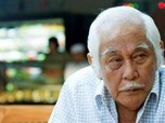 Sedih! Kemfood Bekas Milik Bob Sadino Pangkas 117 Karyawan