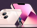iOS 15 Resmi Dirilis, Ini Sederet Fitur Baru & Kecanggihannya