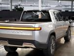 Tesla-GM-Ford Disalip! Startup Ini Mulai Jualan Pikap Listrik