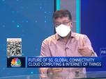 Smartfren dan Inovasi Teknologi 5G di Indonesia