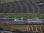 Ngeri Bakal Perang, 52 Jet Tempur China 'Teror' Udara Taiwan