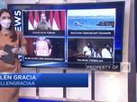 Hot News: Covid-19 Indonesia Turun, Hingga Perpecahan Taliban