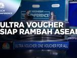 Ekspansi Produk & Market Share, Ultra Voucher Rambah ASEAN