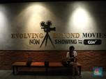 Ternyata Banyak Film Indonesia yang Mendunia, Cek di Sini!