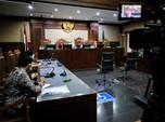 Jokowi Hingga Anies Divonis Bersalah dalam Gugatan Polusi DKI
