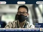 Peran Teknologi Selamatkan Pariwisata di Kala Pandemi