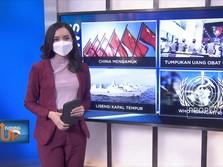 Hot News: China