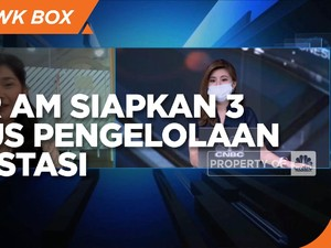 Isu Tapering, STAR AM Siapkan 3 Jurus Pengelolaan Investasi