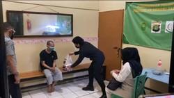 Soal Mediasi Kasus Dugaan Fitnah, Polisi Serahkan ke Atta dan Savas