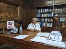 Bos Widodo Makmur: Tahun Ini Pendapatan Tumbuh 300%