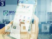 Cara Mengetahui Tagihan BPJS Kesehatan di HP