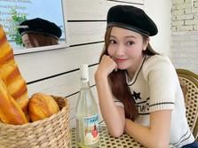 Kisah Sukses Eks Personel Girls' Generation Jadi Pengusaha