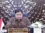 Kabar Baik Bermunculan dari Kasus Covid di Luar Jawa-Bali