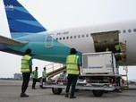Ini Syarat Terbaru Naik Pesawat, PPKM Diperpanjang Lagi Esok?