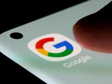 Duh! 2 Miliar Pengguna Google Chrome Terancam Dirampok Hacker